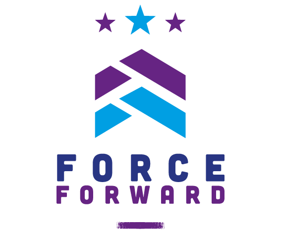 Force Forward